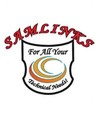SAMLINKS St Maarten